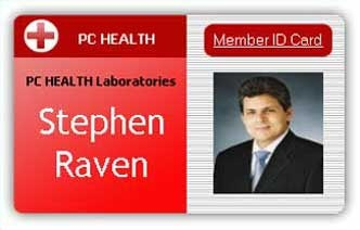 ID Card Template Design - download id card template, superior ...